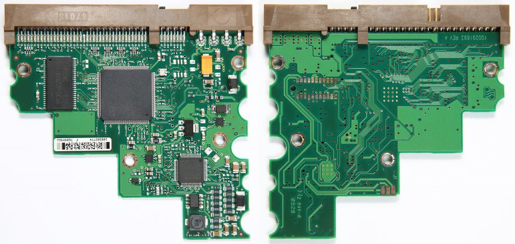 mother board, electronics, computer