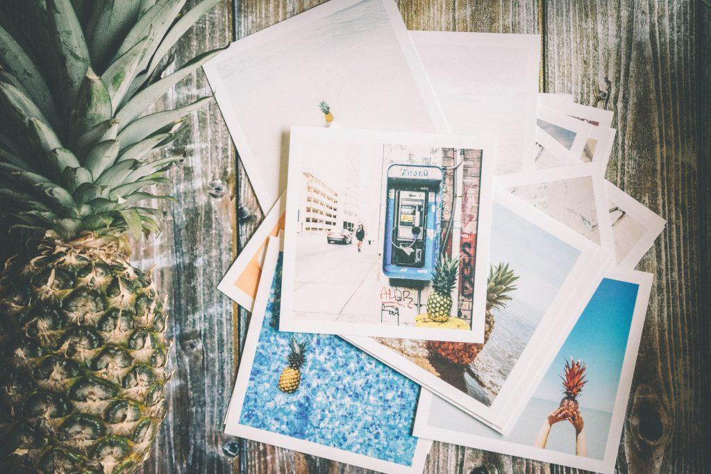 printing in Sunset Beach